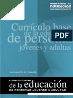 educacion alternativa.pdf