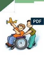 38130712 Derechos Ninos Discapacidad