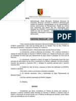 02419_13_Decisao_alima_DSPL-TC.pdf