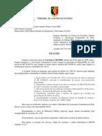 01380_08_Decisao_cqueiroz_AC1-TC.pdf