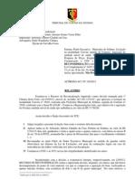 06018_11_Decisao_cqueiroz_AC1-TC.pdf