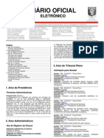 DOE-TCE-PB_710_2013-02-18.pdf