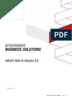 BitDefender_Business_Whats_New_in_v35.pdf
