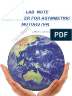 Ln004 - Pwm Driver for Asymmetric Motors (v4)