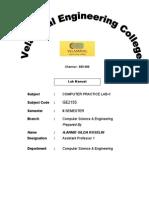 Lab Manual[1]