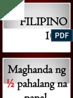 FILIPINO 1094.pptx