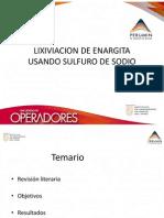 Fernando Parada