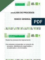 1 Marco+General+%5BModo+de+Compatibilidad%5D.desbloqueado