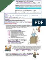 Areas e volumes 8.pdf