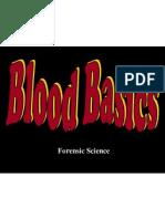 bloodbasics1