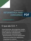 informatica-para-concursos.pptx