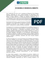 Perfil_econômico_de_Rondônia (1)