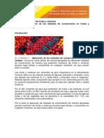 Imprimible Conserva Fruta m2