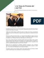 14-02-2013 Sexenio - Asiste RMV a la Toma de Protesta del nuevo titular del TSJ.pdf