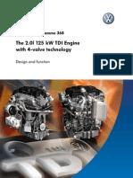 How to retrofit ESP in a VW MK4 Golf/Jetta | Electrical