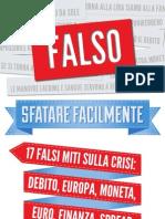 FALSIMITI1