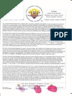 The One Peoples' Public Trust  CVAC Declaration & Order 121022_2012113593_CVAC