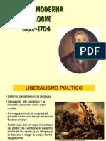 Tema4 Locke
