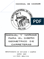 ManualNormasParaDisGeomDeCarreteras_SNC
