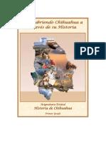 Bloque 1 Editorial PDF