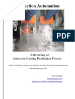 Induction Automation