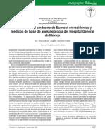 1.-sindrome de burnout.pdf