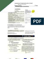 resumo da teoria de probabilidades e estatistica 9º ano.pdf