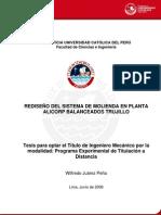JUAREZ_PEÑA_WILFREDO_MOLIENDA_PLANTA_ALICORP