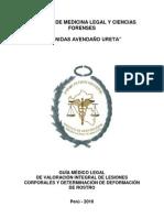 112826425 Final Guia Lesiones OGC 17-08-10 Final Copia