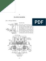 Machine Tools (Workshop Technology)