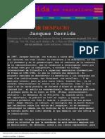 _2__Jacques_Derrida_-_Ir_Despa.pdf