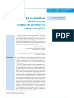 17.-La salud del anestesiologo 1.pdf