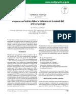 4.-estres cronico mt.pdf