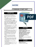 112_DATA sheet