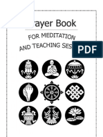 prayerbook.pdf