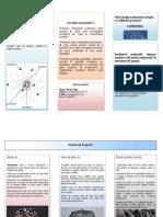 Brosura Proiect Carbon