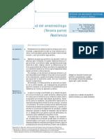 19.-la salud del anestesiologo 3.pdf