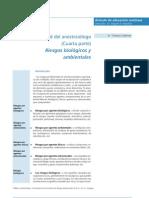 20.-La Salud Del Anestesiologo 4