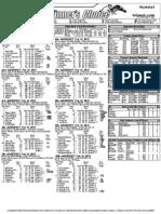 150213_W_Aqueduct.pdf