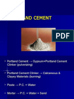 portland cement.ppt