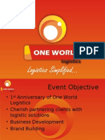 Final One World 1(5)