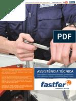 Fastfer_Páscoa