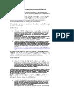 contratacion laboral.pdf