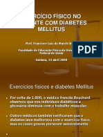 Exercicio Fsico No Controle Do Diabetes Mellitus 1209396770853865 9