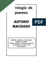 Antologia Machado