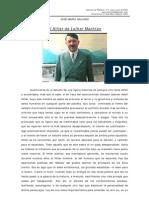 Hitler Articulo