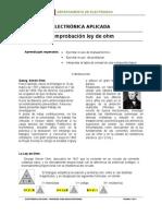 88412292-guia-ley-de-ohm
