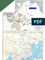 32413061 WWII Pacific Mapas Gerais