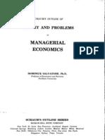 econ6200dtManagerialEconomicsFa12Ch1