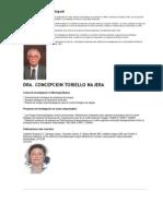 Cientificos de Guatemala